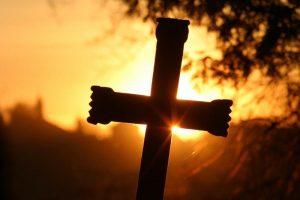 Per Velykas bandyta apiplėšti Pasvalio rajono bažnyčią