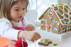 Mažų namų žmonės: kai visa šeimyninė laimė telpa 10-40 kv. m plote