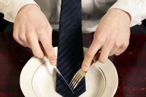 Kaune bedarbių gretos neretėja