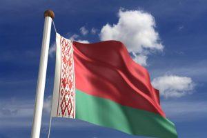 Dėl D. Grybauskaitės pasisakymų baltarusiai iškvietė pasiaiškinti Lietuvos ambasadorių