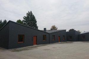 Kaune atidarytas centras vaikams su elgesio sutrikimais