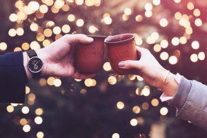 Mitai ir tiesa apie vyriškus laikrodžius: kaip padovanoti idealiai tinkantį?