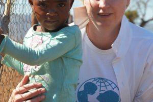 Noras padėti Afrikos vaikams subūrė ryškiausias Lietuvos žvaigždes