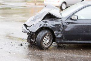 Per Vėlines – iki 50 proc. daugiau eismo įvykių