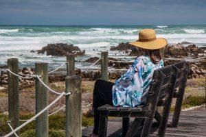 Kokios turėtų būti atostogos, kad nejaustumėte nusivylimo?
