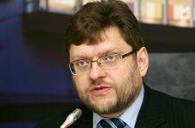 """Siūloma suteikti valstybės pripažinimą Senovės baltų religinei bendrijai """"Romuva"""""""