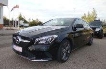 Pasieniečiai sulaikė iš Vokietijos draudimo bendrovės pasisavintą automobilį