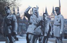 Kovo 23-ioji Lietuvoje ir pasaulyje