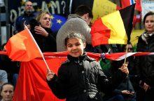 Gruodžio 13-oji Lietuvoje ir pasaulyje