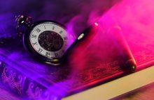 Dienos horoskopas 12 zodiako ženklų <span style=color:red;>(kovo 20 d.)</span>