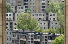 Vilniaus savivaldybės veiksmus apskundė prokuratūrai