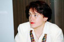 Rugpjūčio 22-oji Lietuvoje ir pasaulyje