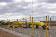 Energetikų pelno šuolį gali pristabdyti valstybės reguliavimas