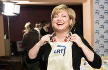 Vasario 28-oji Lietuvoje ir pasaulyje