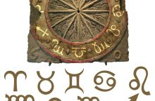 Dienos horoskopas 12 zodiako ženklų <span style=color:red;>(liepos 18 d.)</span>