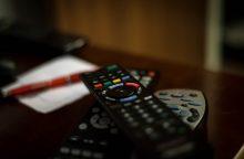 Lenkijos televizija kuria atstovybę Lietuvoje, rengs programą lenkakalbiams