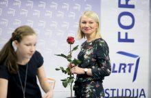 LRT radijas pasakos apie naujuosius Lietuvos rusus