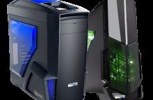 Didžiausiame žaidimų festivalyje – išskirtiniai kompiuteriai
