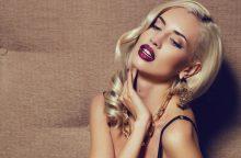Mokslininkai išaiškino, koks yra seksualios moters charakteris