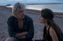 Penkių lietuviškų filmų platinimui paskirstyta 20 tūkst. eurų