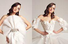 Dizaineris patarė, kokių klaidų nedaryti ruošiantis vestuvėms