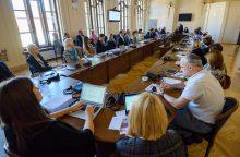 Ekspertai: pasaulis vėžio gydyme patiria proveržį, o Lietuva atsilieka