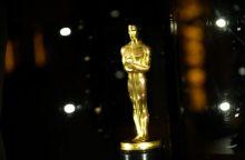 """Dėl """"Oskarų"""" geriausiam filmui užsienio kalba liko varžytis 9 juostos"""