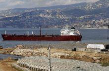 Pasaulio bankas jau greitai nebefinansuos naftos ir dujų projektų