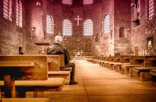 Kaip skirtingos religijos veikia žmonių pasaulėžiūrą?