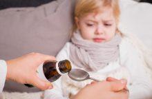 Į dvikovą su antibiotikais: atsakymai į dažniausius klausimus