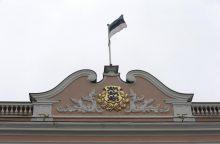 Estija perims pirmininkavimą Baltijos Asamblėjai