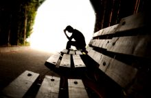 Ar virtuali emocinė pagalba – efektyvi?