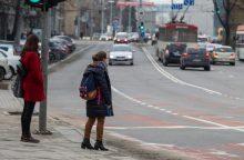 Aplinkos ministerijos analizė: didieji Lietuvos miestai – vis dar regioninės reikšmės
