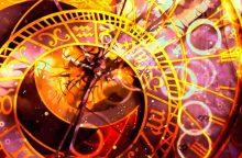 Dienos horoskopas 12 zodiako ženklų <span style=color:red;>(kovo 10 d.)</span>