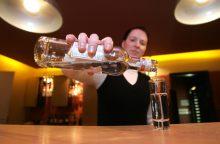 Realybė iš arti: kaip apynasris alkoholiui pakeitė parduotuvių darbo laiką
