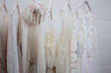 Renkamės vestuvinę suknelę: kaip nesuklysti?