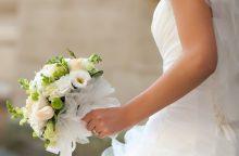Kam aidi vestuvių varpai? <span style=color:red;>(jaunavedžių sąrašas)</span>