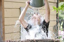 Vandentvarkininkams teks grąžinti dalį ES paramos, gyventojams brangs vanduo