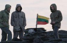 """Kino festivalis """"Baltijos banga"""" parodys 18 filmų"""