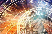 Dienos horoskopas 12 zodiako ženklų <span style=color:red;>(spalio 13 d.)</span>