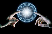 Dienos horoskopas 12 zodiako ženklų <span style=color:red;>(gruodžio 18 d.)</span>