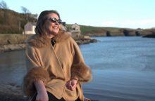 Viešbutukui Airijoje vadovaujanti lietuvė: niekada neišponėjau ir neišponėsiu