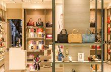 Septyni dažniausi mitai apie vartotojų teises