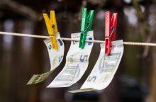 """Lietuva išlaiko tas pačias pozicijas """"Paying Taxes 2019"""" reitinge"""