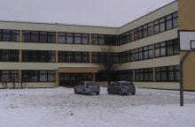 Vilniaus J. Lelevelio mokyklai – inžinerinės gimnazijos statusas