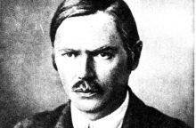 Istorikas A. Kasparavičius: tikėtina, kad Vasario 16-osios aktą parašė S. Kairys