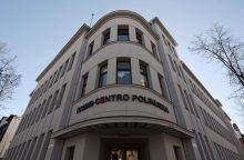Miesto valdžia palaimino Kauno poliklinikų reorganizaciją