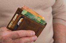 Mokesčių reformos: ką kitąmet būtinai turi padaryti valdantieji?