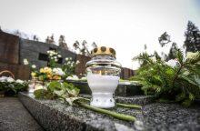 Nuo per avariją patirtų sužalojimų mirė šauktinis karys