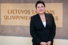 Gruodžio 11-oji Lietuvoje ir pasaulyje